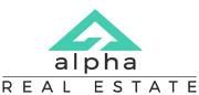 alpha-realestate.eu
